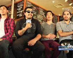 NEWS: 10 of San Diego's Top Summer Party Bands | NBC 7 San Diego