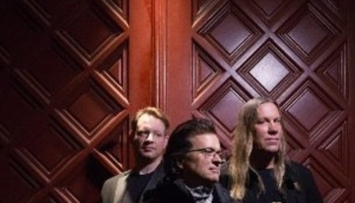 LIVE: Violent Femmes at Observatory North Park – San Diego, CA – October 23rd, 2016