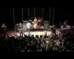 VIDEO: The Get Up Kids – Something Write To Home About – 10 Years Show