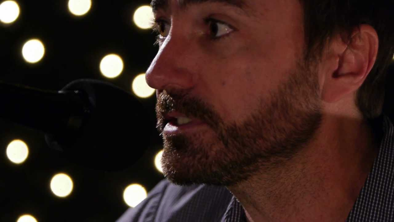 VIDEO: The Shins – Full Performance (Live on KEXP)