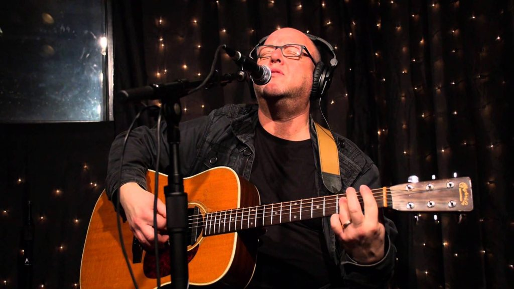VIDEO: Pixies – Full Performance (Live on KEXP)