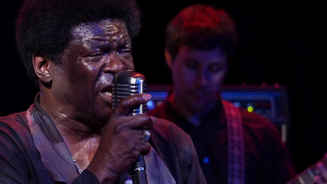 VIDEO: Charles Bradley and his Extraordinaires – Full Performance (Live on KEXP)
