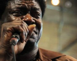 VIDEO: Charles Bradley – Why Is It So Hard (Live on KEXP)