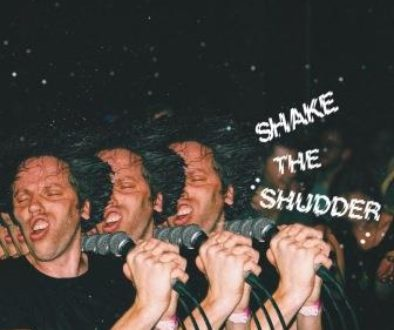 !!! (Chk Chk Chk) announce new album, Shake the Shudder