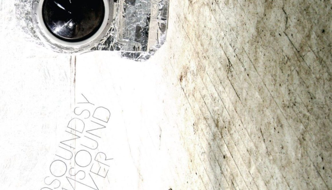 I Was There: LCD Soundsystem's Sound of Silver Turns 10