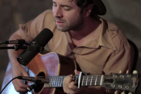 VIDEO: Dawes – A Little Bit of Everything (Live from Rhythm & Roots 2011)