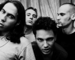 """Third Eye Blind share previously unreleased song """"Alright Caroline"""" — listen"""