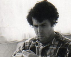 Mazzy Star Drummer Keith Mitchell Is Dead